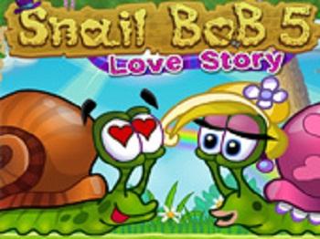 snail-bob-5.jpg