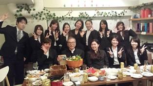 kawamura_20160206_1.jpg