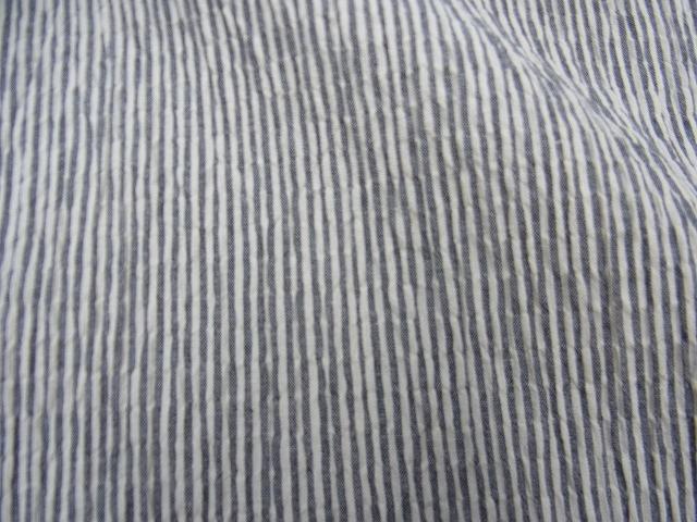 s-RIMG0362.jpg