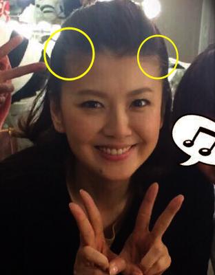 nanno_hair.jpg