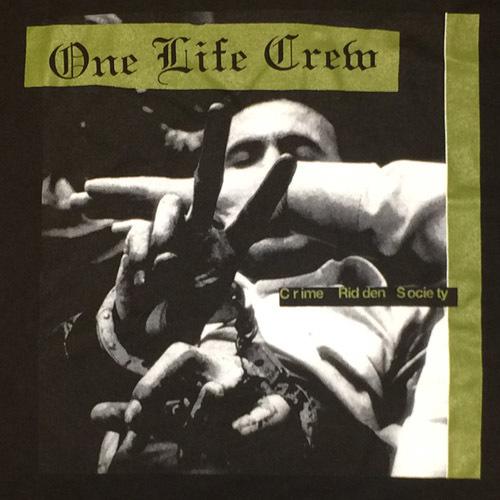 onelifecrew-crimeridden.jpg