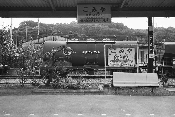 s62大回り_八高線小宮駅02