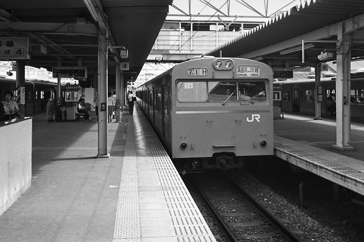 s62大回り_川越線川越駅