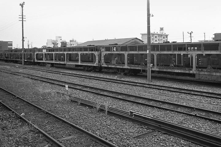 s62大回り_相模線相武台下駅ク5000