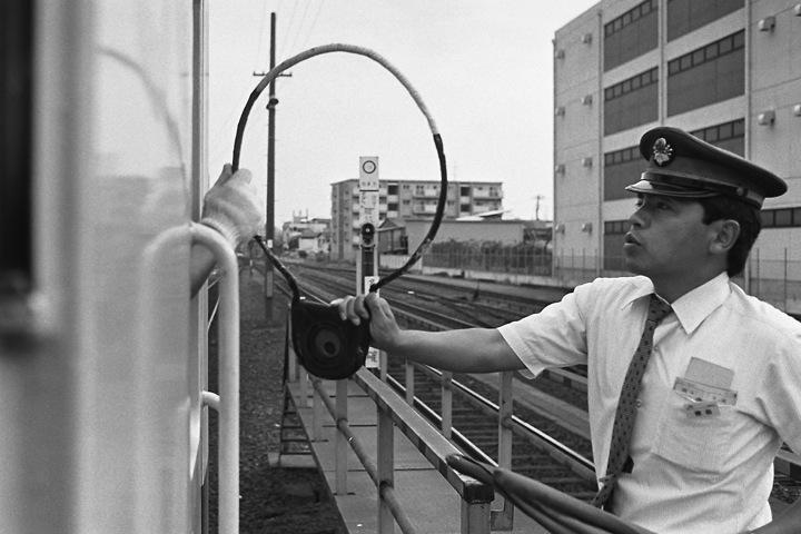 s62大回り_タブレット厚木駅