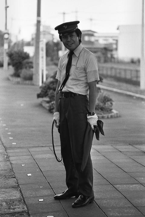 s62大回り_タブレット南橋本駅
