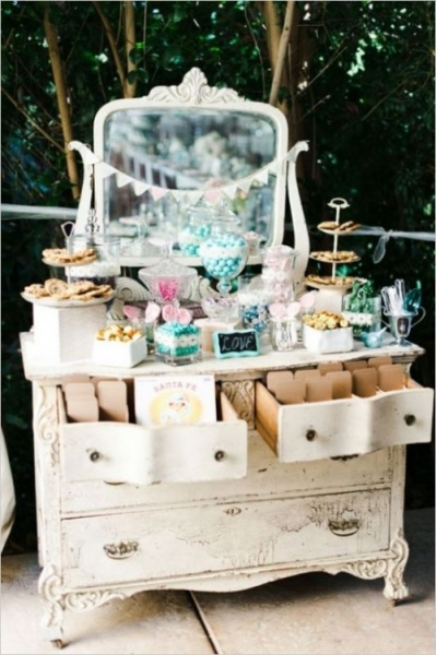 25-beautiful-and-practical-ways-to-use-a-vintage-dresser-in-your-wedding-10-500x752.jpg
