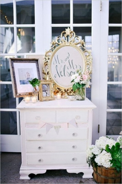 25-beautiful-and-practical-ways-to-use-a-vintage-dresser-in-your-wedding-8-500x752.jpg