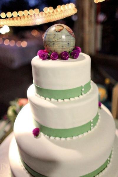 28-beautiful-travel-themed-wedding-cakes-10.jpg