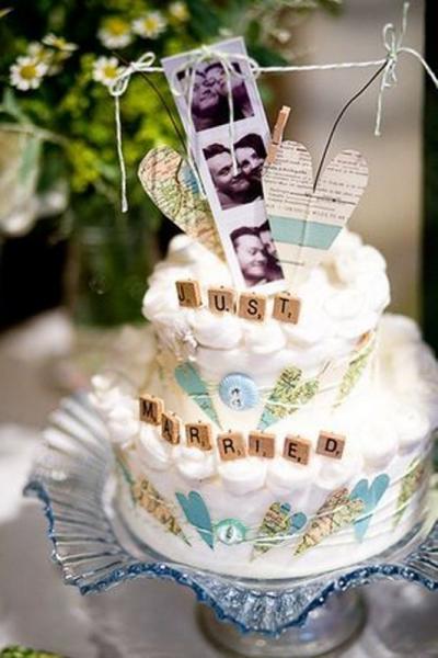 28-beautiful-travel-themed-wedding-cakes-11_20151222010904534.jpg