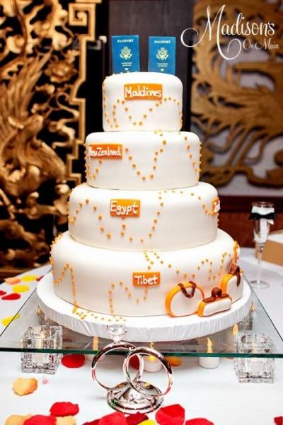 28-beautiful-travel-themed-wedding-cakes-12_201512220109065b1.jpg