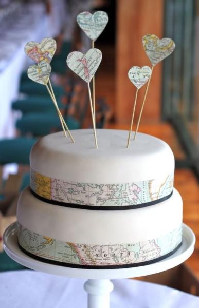 28-beautiful-travel-themed-wedding-cakes-15_20151222010910f33.jpg