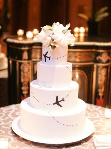 28-beautiful-travel-themed-wedding-cakes-16.jpg