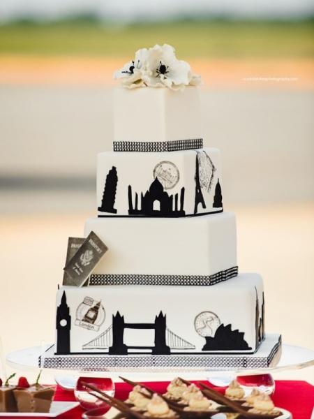 28-beautiful-travel-themed-wedding-cakes-17.jpg