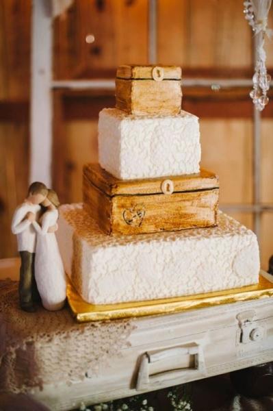 28-beautiful-travel-themed-wedding-cakes-18.jpg