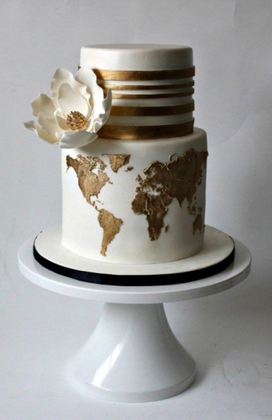 28-beautiful-travel-themed-wedding-cakes-19.jpg