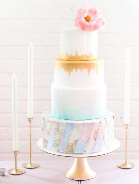 28-beautiful-travel-themed-wedding-cakes-1.jpg