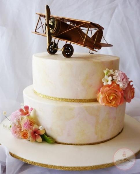 28-beautiful-travel-themed-wedding-cakes-20.jpg