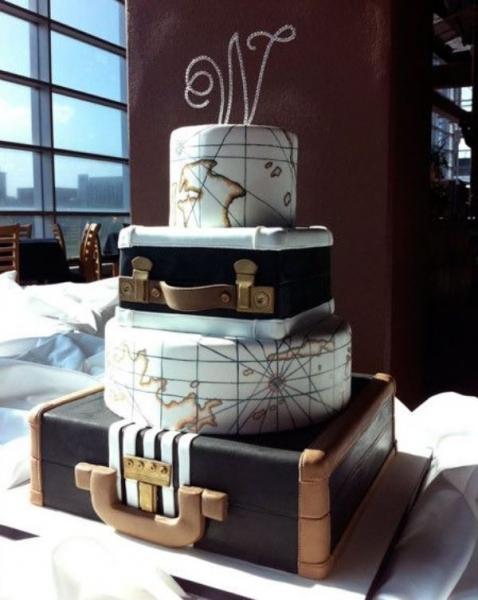 28-beautiful-travel-themed-wedding-cakes-24.jpg
