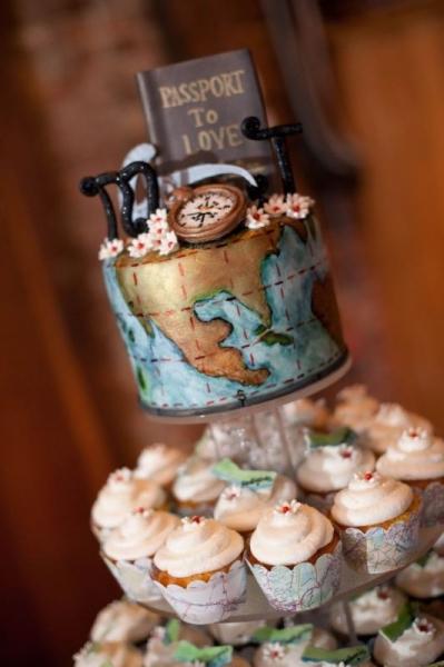 28-beautiful-travel-themed-wedding-cakes-26.jpg