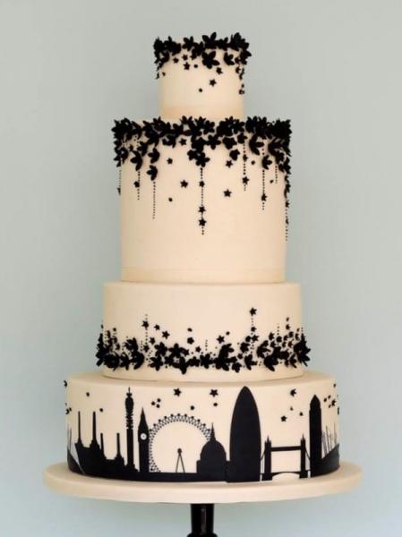 28-beautiful-travel-themed-wedding-cakes-2.jpg