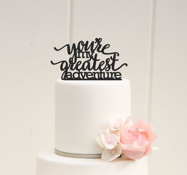 28-beautiful-travel-themed-wedding-cakes-4.jpg