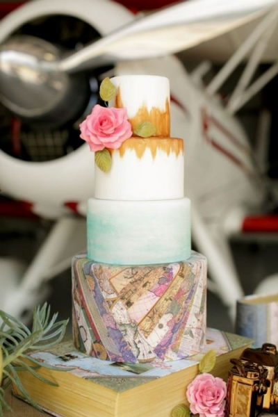 28-beautiful-travel-themed-wedding-cakes-5.jpg