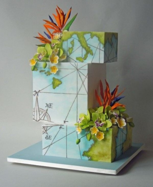 28-beautiful-travel-themed-wedding-cakes-6.jpg