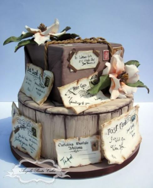 28-beautiful-travel-themed-wedding-cakes-7.jpg