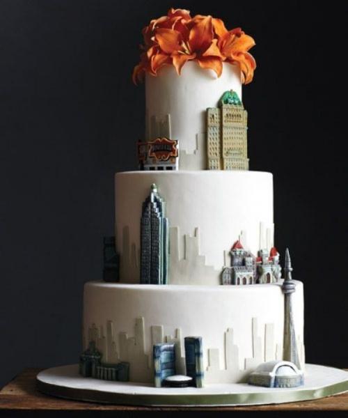 28-beautiful-travel-themed-wedding-cakes-9.jpg