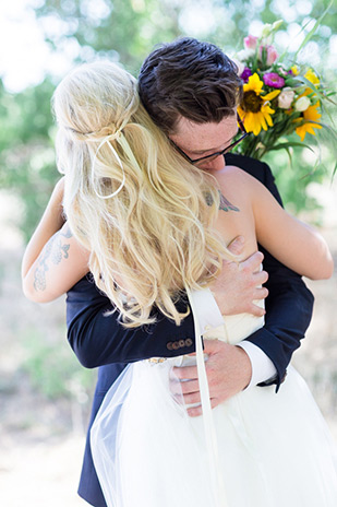 Backyard-Chico-California-Wedding-Photographer-TreCreative-27-of-100.jpg