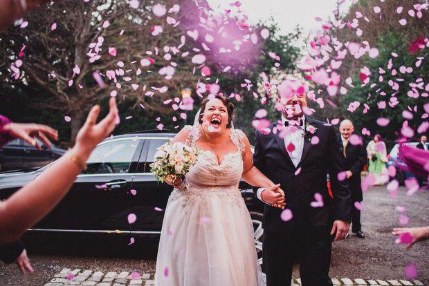 Confetti-wedding-pictures-01.jpg