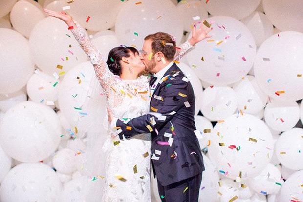 Confetti-wedding-pictures-04.jpg