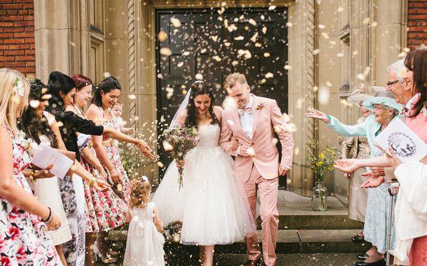 Confetti-wedding-pictures-10.jpg