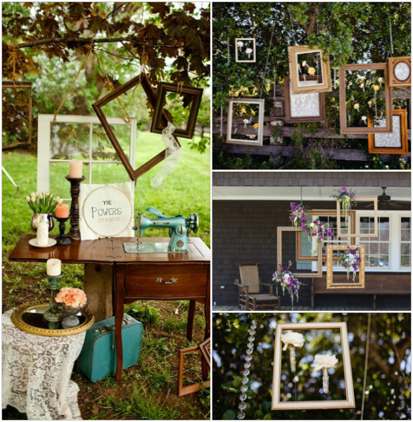 Empty+Picture+Frames+Wedding+Decor.png