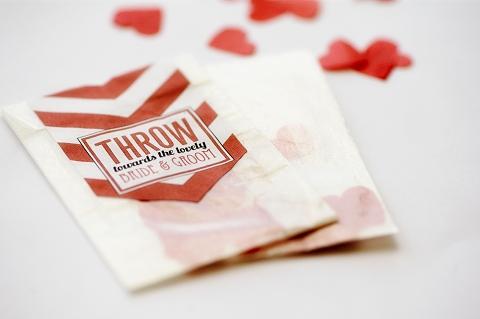 bloved-uk-wedding-blog-diy-chevron-confetti-pouch.jpg