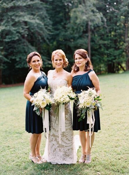 elegant-and-romantic-woodland-wedding-inspiration-14.jpg