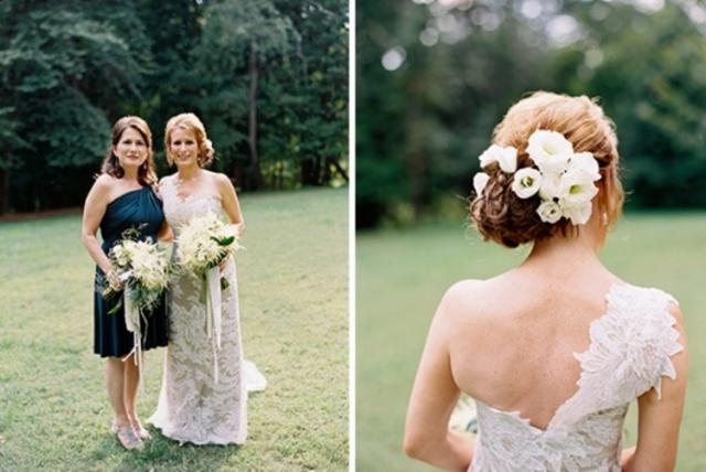 elegant-and-romantic-woodland-wedding-inspiration-16-750x502.jpg