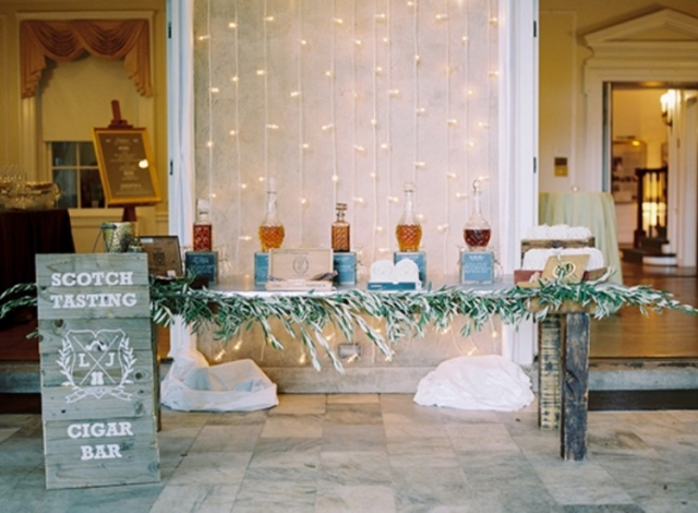 elegant-and-romantic-woodland-wedding-inspiration-17-750x551.jpg