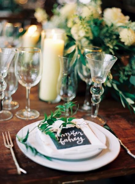 elegant-and-romantic-woodland-wedding-inspiration-19.jpg