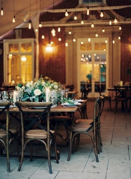 elegant-and-romantic-woodland-wedding-inspiration-20.jpg