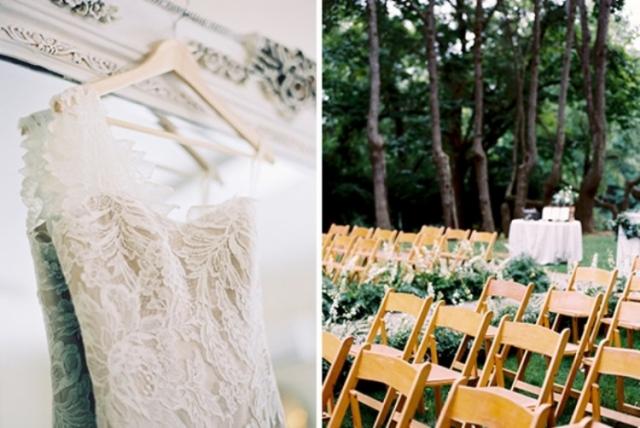 elegant-and-romantic-woodland-wedding-inspiration-3-750x502.jpg