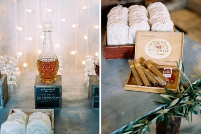 elegant-and-romantic-woodland-wedding-inspiration-8-750x502.jpg