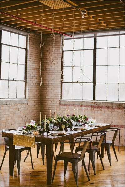rusticweddingreceptionideas.jpg