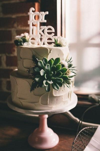 script-style-for-like-ever-wedding-cake-topper_20151214173742369.jpg