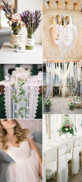 trending-wedding-ideas-with-tulle-2016.jpg