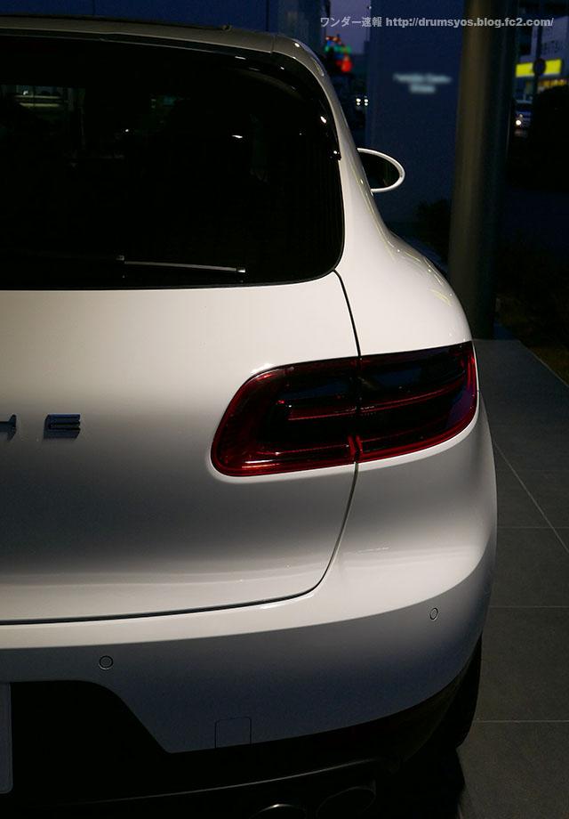 PorscheMacan33.jpg