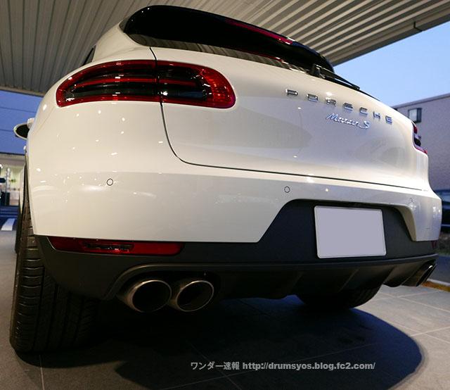 PorscheMacan35.jpg
