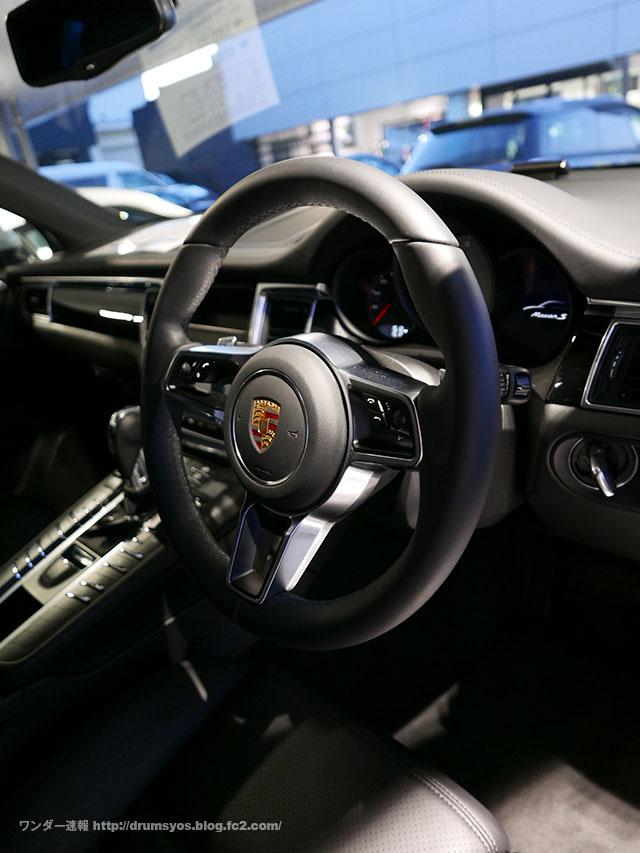 PorscheMacan45.jpg