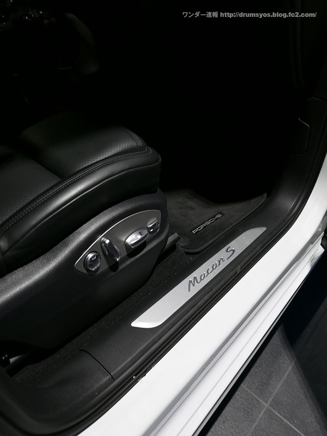 PorscheMacan46.jpg